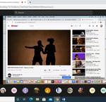 Online beseda s Divadlem Zlín