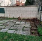 Miniprojekt Zahrada plná života