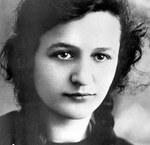 Sto let od narození Marie Kudeříkové