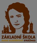 Logo ZŠ Marie Kudeříkové, Strážnice